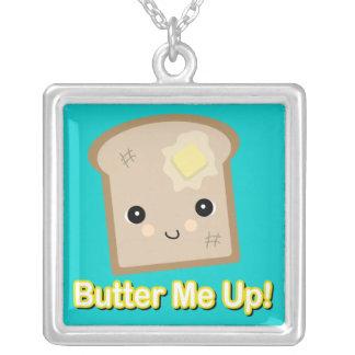butter me up toast custom jewelry