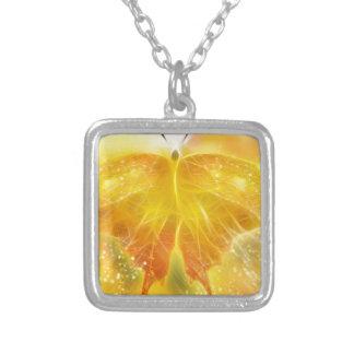 butter pendants