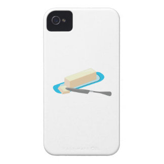 Butter Stick iPhone 4 Cases