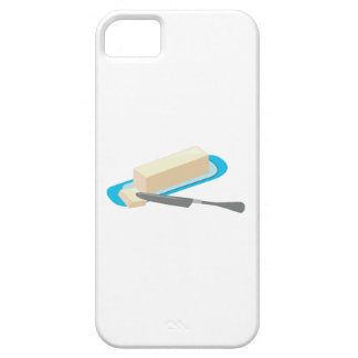 Butter Stick iPhone 5 Case