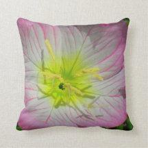 Buttercup Pillow