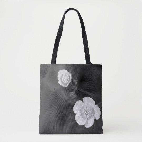 Buttercup Tote Shopper Bag
