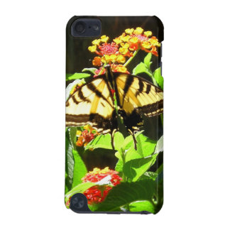 Butterflies are Free iPod Touch 5G Case