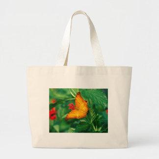 butterflies cruiser malaysia bag