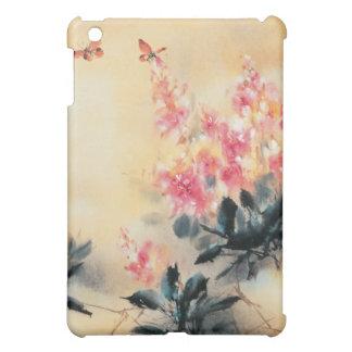 Butterflies in Spring iPade Case iPad Mini Case