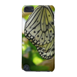 Butterflies iPod Touch (5th Generation) Cases