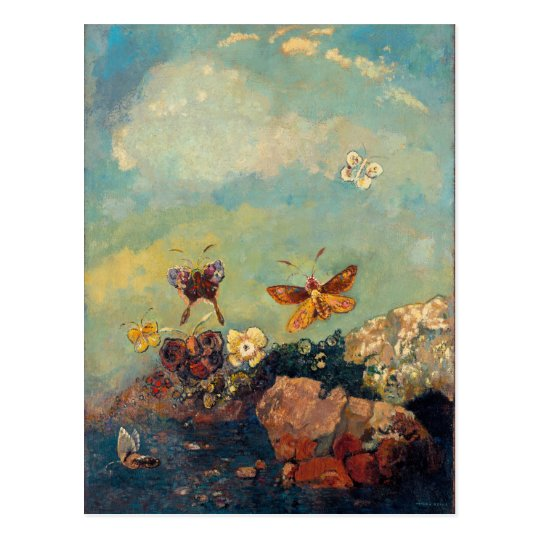 Butterfly Gifts Amp Gift Ideas Zazzle Uk