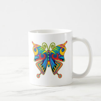 butterfly1 mugs