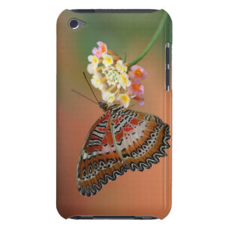 butterfly 2 iPod Case-Mate case