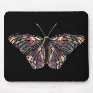 Butterfly-2 Mousepad