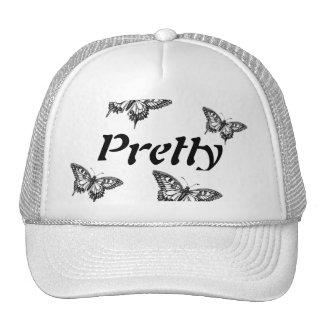 butterfly_3_lg butterfly_3_lg Pretty Mesh Hat