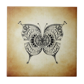 butterfly-705332.jpg small square tile