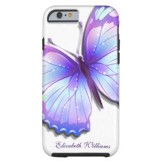 Butterfly B Case