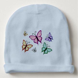 Butterfly Beanie Baby Beanie