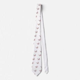 Butterfly (Biro) Tie