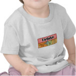 Butterfly Birthday Wishes Shirts