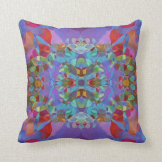 Butterfly Blossoms 7 American MoJo Pillow Throw Cushions