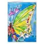 Butterfly by Jeffrey Shutt, Age 6
