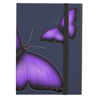 Butterfly Case For iPad Air