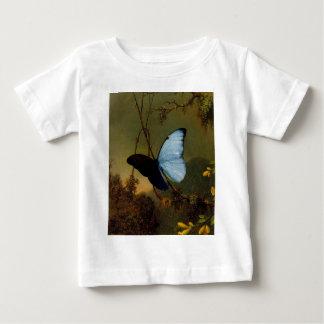 butterfly-clip-art-1 shirt