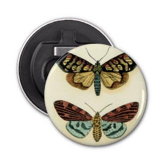 Butterfly Collection by Chariklia Zarris Bottle Opener