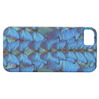 Butterfly collection case for the iPhone 5