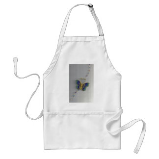 butterfly collection series id 10029 mobile standard apron