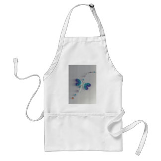 butterfly collection series id 10030 mobile standard apron