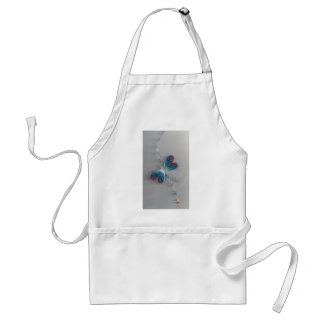 butterfly collection series id 10032 mobile standard apron