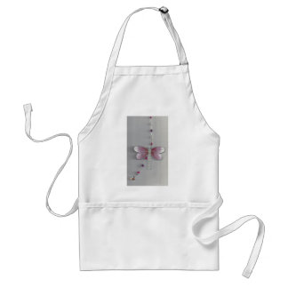 butterfly collection series id 10033 mobile standard apron