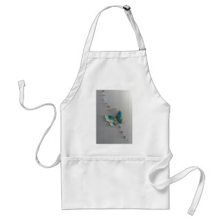butterfly collection series id 10036mobile standard apron