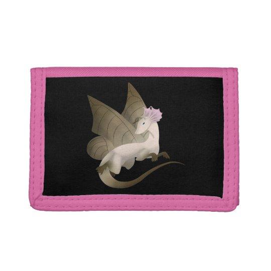 Butterfly Dragon Wallet 2