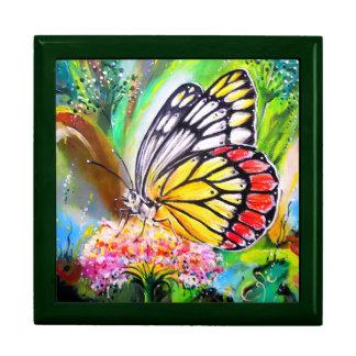 Butterfly Dream Gift Box