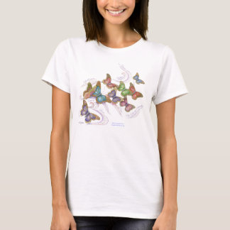 Butterfly Dream T-Shirt