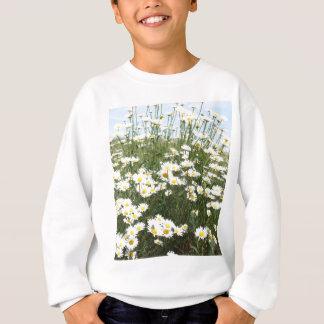 Butterfly Feast Sweatshirt