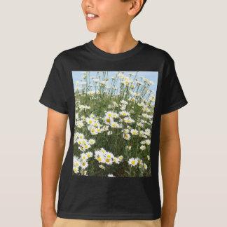 Butterfly Feast T-Shirt