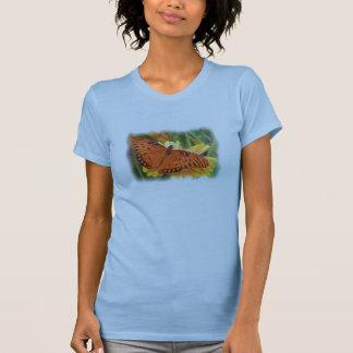 butterfly_fritillary_gulf_8900H_Paint Shirt