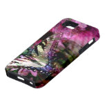 Butterfly Garden phone cases & gifts Case For The iPhone 5