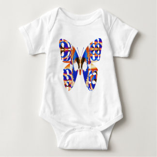BUTTERFLY   Graphic D|esign T-shirts