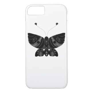 Butterfly II iPhone 8/7 Case