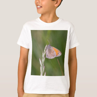 butterfly in the meadow T-Shirt