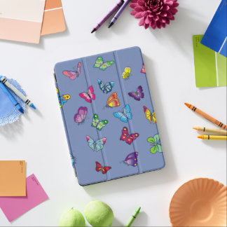 butterfly iPad Air and iPad Air 2 Smart Cover iPad Air Cover