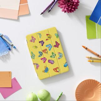 butterfly iPad mini Smart Cover iPad Mini Cover