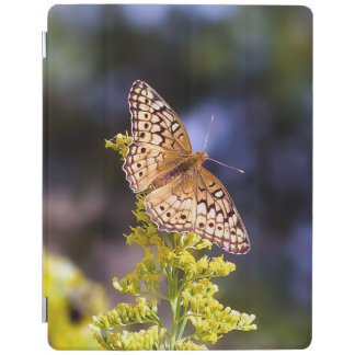 Butterfly iPad Smart Cover iPad Cover