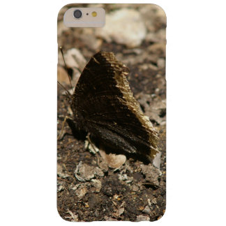 Butterfly, iPhone 6 Plus Case. Barely There iPhone 6 Plus Case