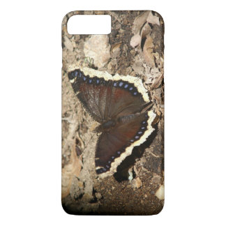 Butterfly, iPhone 7 Plus Case. iPhone 7 Plus Case