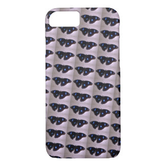 Butterfly iPhone 8/7 Case