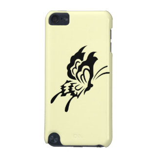 Butterfly iPod Touch 5G Case