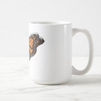 butterfly kisses mug coffee mugs