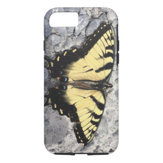 Butterfly Live On iPhone 7 Case